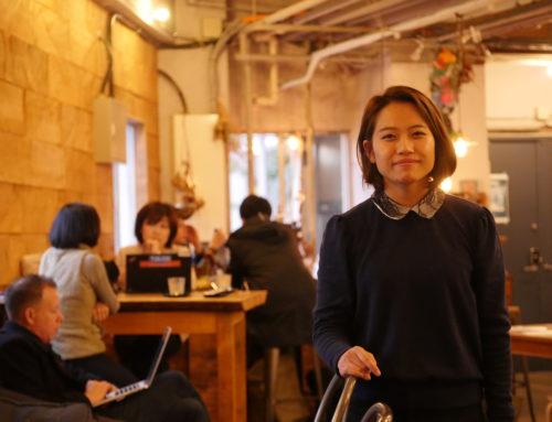 【特選求人】「Questioning + Action = Impact」に集う社会事業家400人のハブになる。Impact HUB Tokyoが運営メンバーを募集中(正社員)