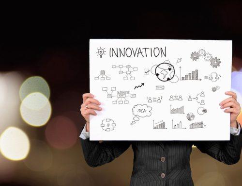 """【コラム】オープンイノベーションの広がりと、その成功の""""鍵""""の変化について考える"""