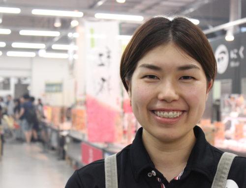 【おきなわワーホリ】「沖縄での就職が現実的になりました」郊外型都市で快適生活 矢野りか子さんinうるま市【参加者インタビュー】