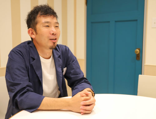 「変化のきっかけは茨城での合宿だった」といわれる場作り。Camp in! IBARAKI が目指す地域と企業の共創のかたちとは?