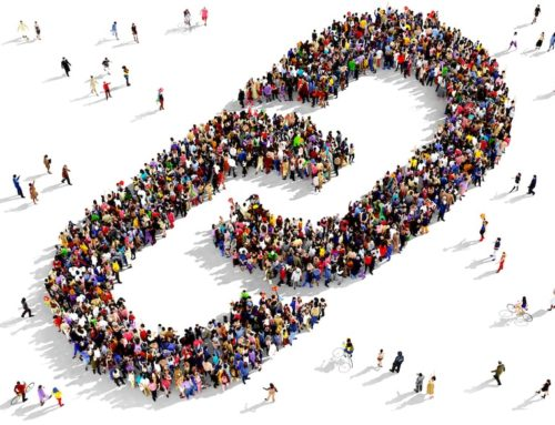 【特集】関係人口を考える〜地域を支える人の新しい捉え方〜