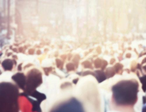【特集】関係人口を考える