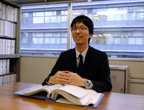 未来予測で県民の安全を確保するには?広島県が 道路の維持管理に最先端のテクノロジーで挑む企業やコンソーシアムを募集中