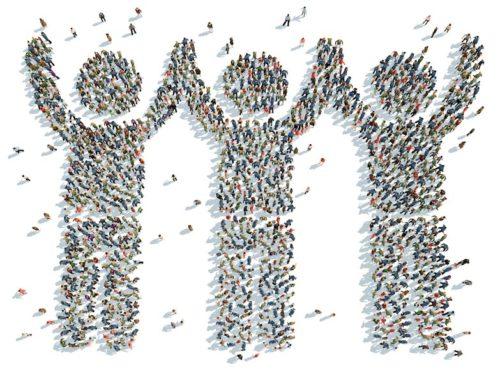 関係人口を増やしたい地域が今こそ準備すべき「3つ」のこと。