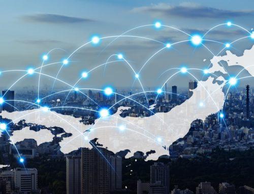 三大都市圏の「関係人口」は1,000万人超であることが判明。調査で見えてきた関係人口を活かした地域づくりのヒント