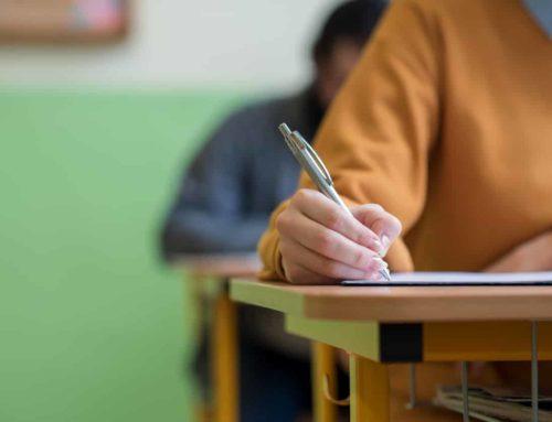 高校魅力化でUターン地方移住が増加。持続可能な地域を「学校」からつくる