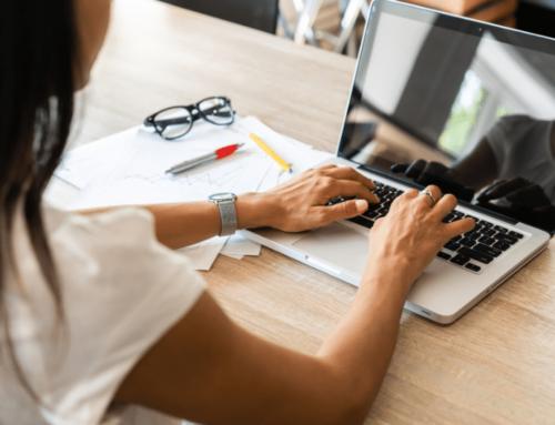 アフターコロナは「オフィス」が変化する。働き方の変化の最新動向まとめ