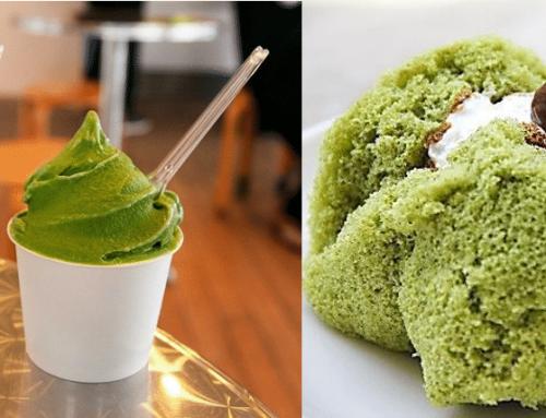 ユーグレナジェラートにユーグレナモカケーキ!石垣島ユーグレナが石垣島の人気店とコラボレーション!健康で美味しい新プロジェクトが石垣島で始動![PR]