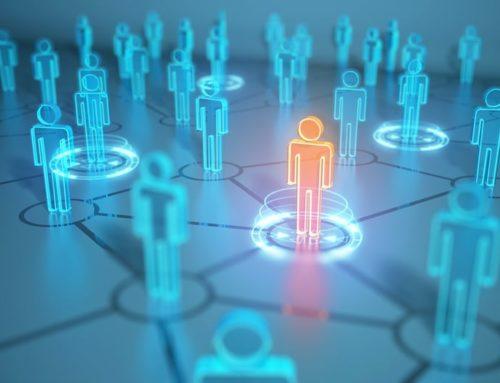 【特集】アフターコロナの地域戦略〜(7)デジタル人材採用のチャンスを地方はどう掴むべきか〜