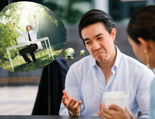 多くの企業が「ワーケーション」に眉をひそめるのはなぜか?〜ワーケーションの広がりから垣間見える、日本企業の本質的な課題への考察〜