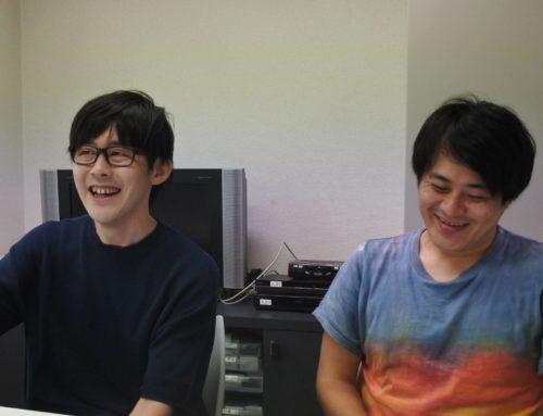 クラウドファンディング目標120万円達成!「秋田住みますプロジェクト」を仕掛けるお笑い芸人「ねじ」の、秋田に懸ける想いとは?