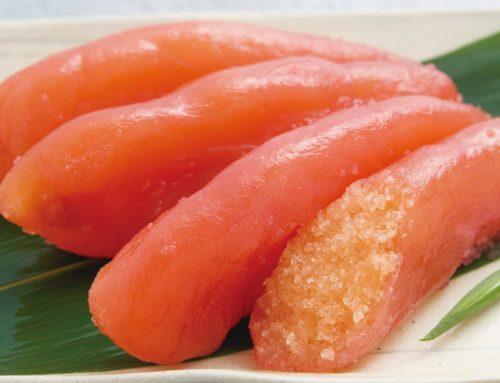 【地域おこし協力隊募集】北海道鹿部町で食を通じて「日本一魅力ある漁師町」づくりに一緒に挑戦しませんか?【PR】