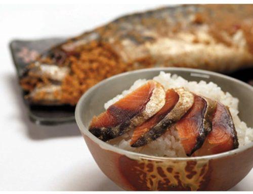 【地域おこし協力隊募集】京都と若狭湾を繋ぐ福井県小浜市で、和食の歴史と想いを紡ぐ料理人育成プログラム参加者募集!【PR】