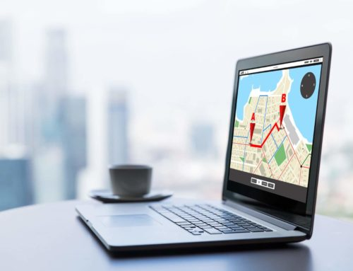 総務省が「地域型テレワークトライアル」を実施、ワーケーションを推進する自治体と連携