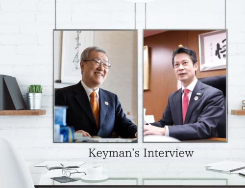 【インタビュー特集】地域のキーマンに聞く「新しいニッポン」への道筋