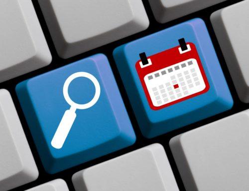 情報収集からスタート!12月に開催される【移住関連】オンラインセミナーまとめ