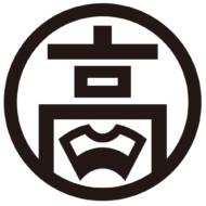 高知県移住促進・人材確保センター