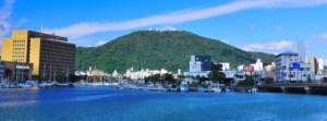 住んでみんで徳島で!