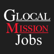 Glocal Mission Jobs